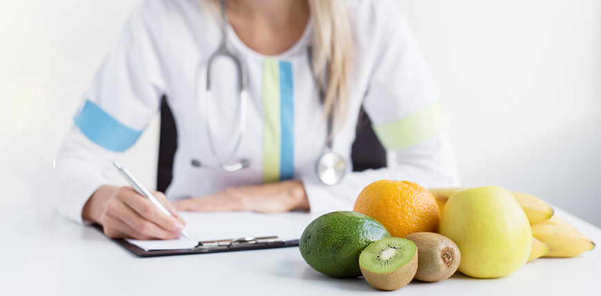 4 reasons make eating disorder dietitian-nutritionist part recovery team