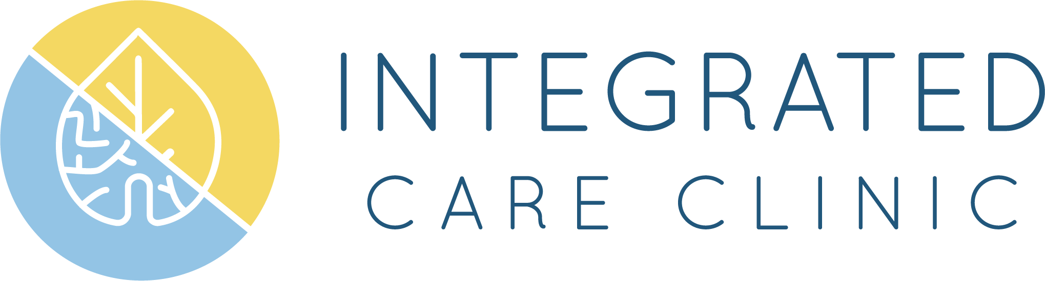 Integrated Care Clinic | Saint Petersburg, FL