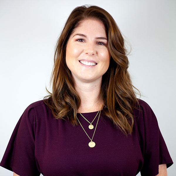 Dr. Samantha Winton