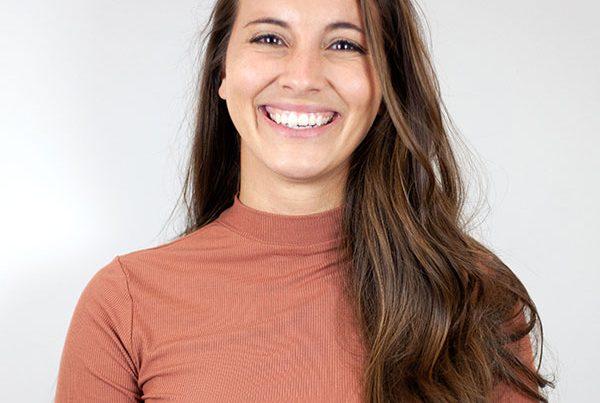 Dr. Kirsten Vadelund